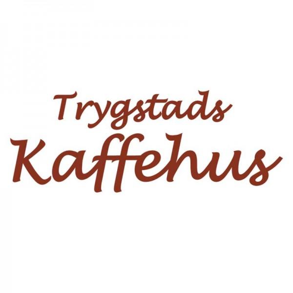 Trygstads Kaffehus